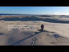Images of Australia in Dji Osmo, Places To See, Australia, Mountains, Beach, Water, Travel, Outdoor, Image