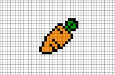 Tiny Cross Stitch, Cross Stitch Kitchen, Cross Stitch Needles, Cross Stitch Designs, Cross Stitch Patterns, Melty Bead Patterns, Pearler Bead Patterns, Perler Patterns, Pixel Art Mignon
