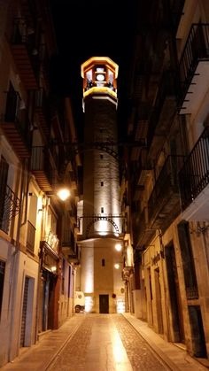 1000 images about alcoy y sus iglesias on pinterest for Oficina turismo alcoy