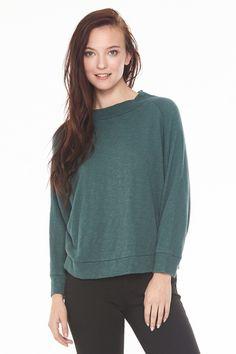 Michelle by Comune > Outerwear > #M1607L6 − LAShowroom.com
