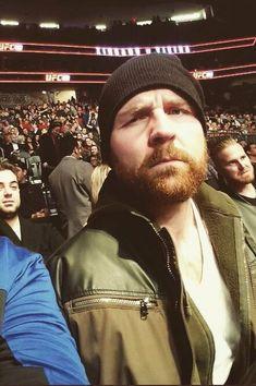 Jonathan Lee, Wwe Dean Ambrose, Wwe Total Divas, Catch, Kenny Omega, Jeff Hardy, Wrestling Wwe, Royal Rumble, Aj Styles