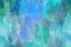 Color Clouds | R13271 | Rebel Walls EN-US