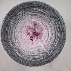 Neuheiten - wollium der Wollshop