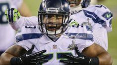 Seahawks' D stuffs Manning, Broncos for first Super Bowl title