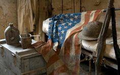 Romagne 14-18  Romagne 14-18 est un musée informel sur la 1ère Guerre Mondiale. Il s'attache à faire découvrir la vie quotidienne du soldat. Derrière chaque objet se cache une histoire personnelle.