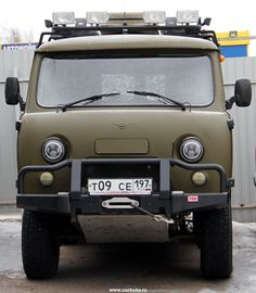 uaz ya3 452 2206 google suche uaz 452 russian 4x4 van. Black Bedroom Furniture Sets. Home Design Ideas