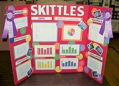 19 Third Grade Science Projects Ideas Science Projects Science Fair Projects Science