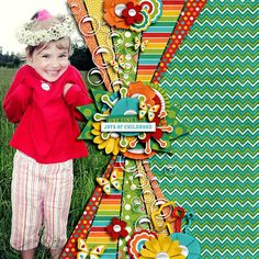 I love this idea to DIY a card! Wish I found this before I made my daughters birthday card!!