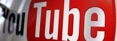 YouTube's Restricted Mode update returns 12 million previously hidden videos - #TheLatest