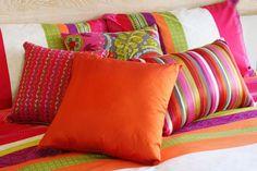 sekretkoloru#green color #red Colour#colorful accessories