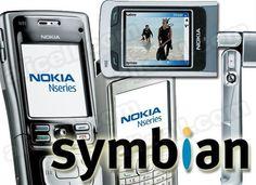 Download Aplikasi Symbian s60v3 E63 E71 Terbaik dan Terlengkap