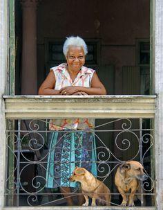 Hotel Bee - Travel tips and Travel Guides Vinales, Caribbean Queen, Caribbean Sea, Trinidad, Havanna Cuba, Cuba Island, Cuba Photography, Cuban People, Viva Cuba