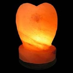 1000+ images about Sal de Himalaya on Pinterest Himalayan salt lamp, Crystal lamps and Lamps