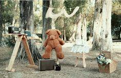 menyewakan / rental furniture property untuk preweding dan foto both http://propertyfoto.blogspot.com