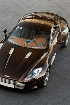 #AstonMartin ________________________ PACKAIR INC. -- THE NAME TO TRUST FOR ALL INTERNATIONAL & DOMESTIC MOVES. Call today 310-337-9993 or visit www.packair.com for a free quote on your shipment. #DontJustShipIt #PACKAIR-IT!