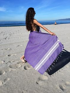 Beach Wear - Surfing Towel - Turkish Towel - Turkish Beach Towel - Pool Wear - Spa Towel - Yoga Towel - Beach Wrap- Pool Towel - Men Towels by UmayHome on Etsy https://www.etsy.com/listing/506533662/beach-wear-surfing-towel-turkish-towel