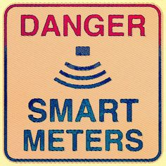 A study's findings suggest that smart meters may be responsible for making more people electrohypersensitive. Learn more here: http://environmentalillnessnetwork.tumblr.com/post/133342920128/smart-meters-ehs #smartmeters #electrohypersensitivity