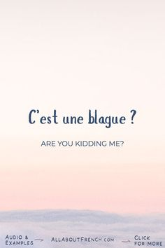 French Lessons For Beginners, Free French Lessons, Learn French Beginner, French Language Lessons, French Language Learning, Cute French Words, Common French Words, French Words With Meaning, French Words Quotes