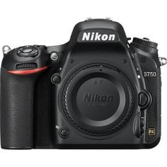 Nikon D750 DSLR Camera (Body Only) #1548 (Certified Refurbished). This Certified Refurbished product is tested and certified to look and work like new. The refurbishing process includes functionality testing, basic cleaning, inspection, and repackaging. The product ships with all relevant accessories, a minimum 90-day warranty, and may arrive in a generic box. Only select sellers who maintain a high performance bar may offer Certified Refurbished products on Amazon.com. 24.3MP FX-Format…