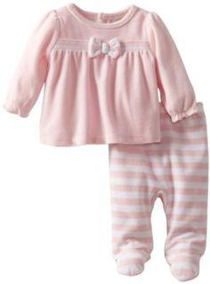 Cute Baby Girl, Baby Girl Newborn, Baby Girls, Stylish Girls Photos, Stylish Kids, Outfits Niños, Kids Outfits, Baby Girl Fashion, Kids Fashion