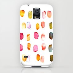 http://society6.com/product/strokes-of-colors_iphone-case