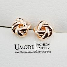 Jewelry Directory of Rings, Earrings and more on Aliexpress.com-Page 28