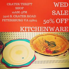 We have #serving #platters of every shape and style! Whether your preference is vintage or modern fancy or flexible we have what you need to serve your next meal in style!     #china #dinnerparty #holidayentertaining #vintagedining #vintagekitchen #charityshop #whybuynew #kitchenware #dining #buylocal #shoplocal #thriftstore #thriftshop #hopewellva #petersburgva #colonialheights #chesterfield #rva #804 #summer #shopping #dishes #platter #bowl #servingplatter