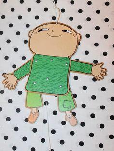 Billedresultat for alfons åberg sprællemand Childhood Memories, Snoopy, Colours, Toys, Children, Fictional Characters, Design, Google, Art