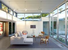 mid century home decorating florida - Google Search