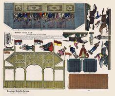 71-Das-Wettrennen.-Kannings-Modellir-Cartons.-J.F.Richter.-Hamburg-[D]1878-web