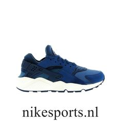 best service 19a4f e8b3d Foot Locker, Nike Air Huarache, Huaraches, Polo, Sneakers, Alternative,  Shoes