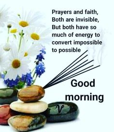 Instagram post by Good Morning Wishes • Jun 27, 2021 at 4:36am UTC Good Morning Motivation, Good Morning Handsome, Good Morning Love Messages, Morning Wishes Quotes, Good Morning Quotes For Him, Morning Quotes Images, Good Morning Prayer, Good Morning Inspirational Quotes, Good Morning Greetings