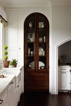 8 Resolute Cool Tips: Kitchen Remodel Design Butcher Blocks kitchen remodel home.Kitchen Remodel Diy Old Houses easy kitchen remodel home improvements. Kitchen Inspirations, Beautiful Kitchens, House Design, Dream Kitchen, Home, Kitchen Remodel, Interior Design Kitchen, New Homes, House Interior
