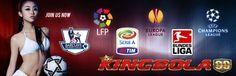 Bandar Bola Online Terbaik,Bursa Judi Bola Online Terpercaya,agen judi online