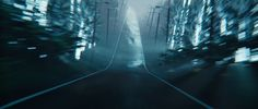 Audi A5 - Pure Imagination on Behance