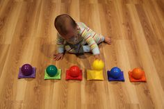 great sit with tons of sensory games for kids .. Play At Home Mom LLC