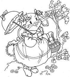 desenhos-de-coelhos-Páscoa-24