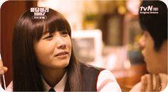 1997-28 Answer Me 1997, Reply 1997, Seo In Guk, School Reunion, Korean Drama, Dramas, Cinema, Asian, Kpop