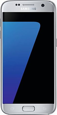 awesome Samsung Galaxy S7 SM-G930F 32GB Plata - Smartphone (SIM única, Android, NanoSIM, GSM, HSPA+, LTE)