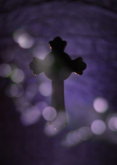What to Do for Lent - Ideas Based on the Three Pillars of Lent