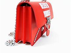 Www.luxusnydarcek.sk Bags, Fashion, Handbags, Moda, Fashion Styles, Fashion Illustrations, Bag, Totes, Hand Bags