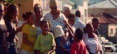 Xavier Naidoo - Zeilen Aus Gold [Official Video]
