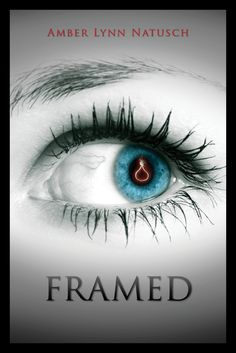 FRAMED (The Caged Series Book 3):Amazon:Kindle Store