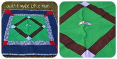 Interior and exterior borders with baseballs and Skyline colors.  Google Image Result for http://3.bp.blogspot.com/-DGYcgjmpyZc/Tfq0f4i11eI/AAAAAAAABlI/WeBskqOYEok/s1600/baseball%2Bquilt.jpg