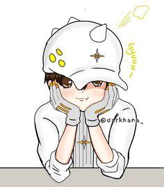 Boboiboy Anime, Boboiboy Galaxy, Scorpio, Webtoon, My Boys, Manhwa, My Hero, Solar, Fan Art