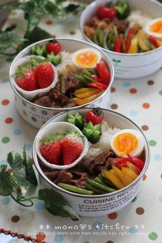 2014年03月 : ** mana's Kitchen **
