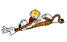 calvin and hobbes image | First Friday: Caaalvin Calvin_and_Hobbes_by_xX_Pureness_Xx – Karen A ...
