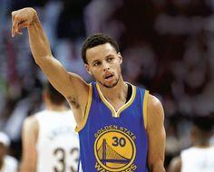 NBA: Golden State Warriors folgen Cavs ins Finale