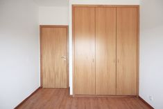 • ARCOZELO APARTMENT • apartment interior refurbishment • bedroom | Portohistórica Construções S.A.