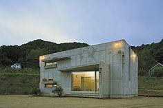 기획특집 저비용주택-1 : 라이프 매거진